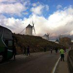 Autobus classic bus la mancha3