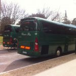 Autobus classic bus parque oeste1