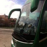 Autobus classic bus toledo3