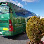 Classic Bus turismo