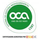 ISO-14001-ENAC