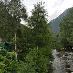 Classic Bus Los Alpes Francia6